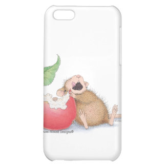 House-Mouse Designs® IPHONE 4 Case
