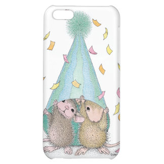 House-Mouse Designs® - iPhone 5C Cases