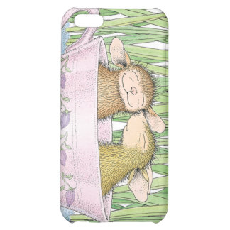 House-Mouse Designs® - iPhone 5C Cover