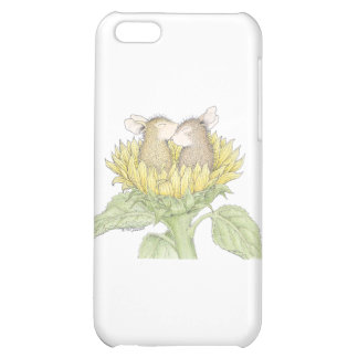 House-Mouse Designs® - iPhone 5C Covers