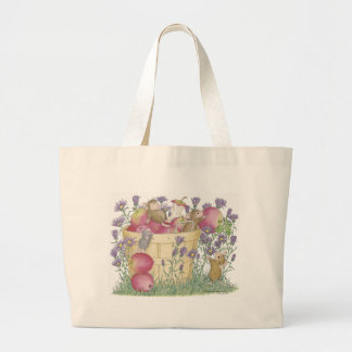 House-Mouse Designs® - Jumbo Tote