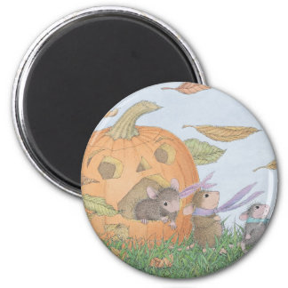 House-Mouse Designs® - Magnet