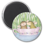 House-Mouse Designs® - Magnets