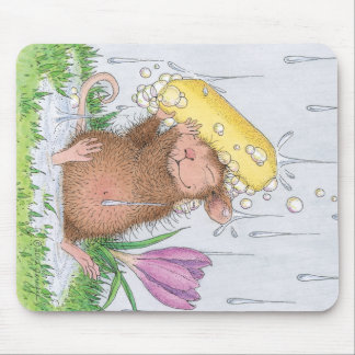 House-Mouse Designs® - Mouse Pad