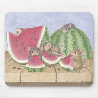 House-Mouse Designs® Mouse Pads
