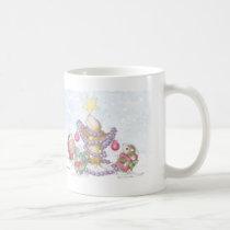 House-Mouse Designs® Mug