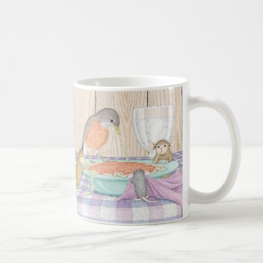 House-Mouse Designs® -  Mugs