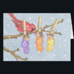 """House-Mouse Designs&#174; -  Note Cards<br><div class=""""desc"""">Welcome to the Official House-Mouse Designs&#174; Zazzle Boutique Store for Note Cards. Here is where you will find all of your favorite,  or soon to be favorite,  House-Mouse&#174; images... . over 200 choices,  on a variety of Note Cards.</div>"""