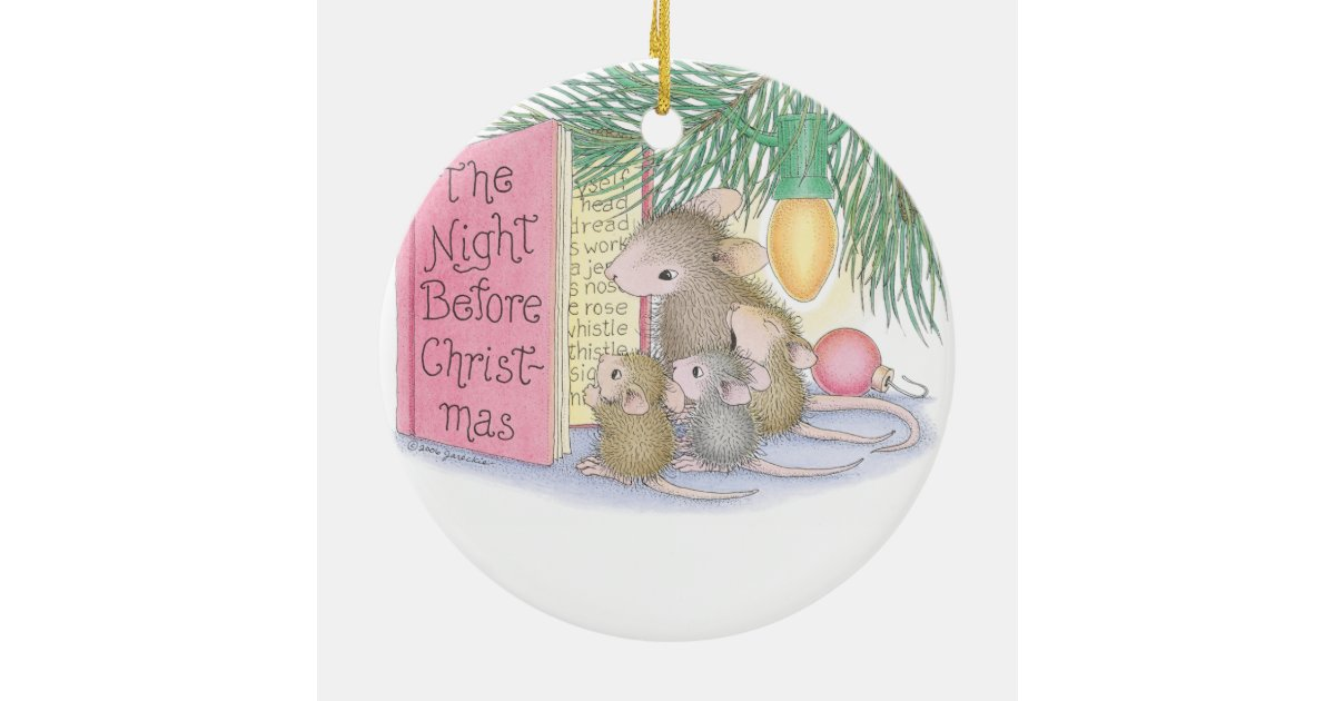 Images for designer ornaments for the home 7onlinecodecoupon2.cf