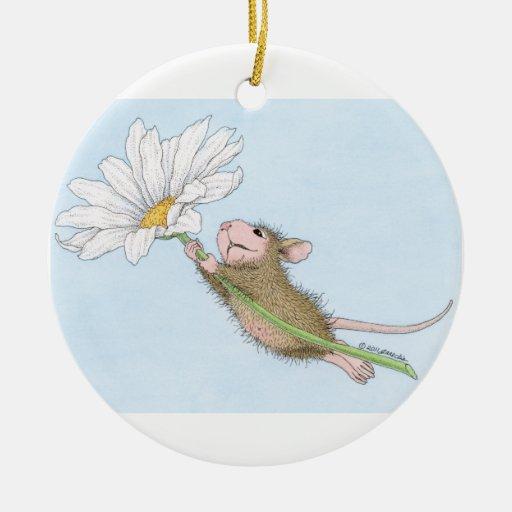House-Mouse Designs® - Ornaments
