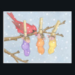 """House-Mouse Designs® - Post Cards<br><div class=""""desc"""">Welcome to the Official House-Mouse Designs® Zazzle Boutique Store for Post Cards. Here is where you will find all of your favorite,  or soon to be favorite,  House-Mouse® images... . over 200 choices,  on a variety of Post Cards.</div>"""