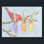 """House-Mouse Designs&#174; - Post Cards<br><div class=""""desc"""">Welcome to the Official House-Mouse Designs&#174; Zazzle Boutique Store for Post Cards. Here is where you will find all of your favorite,  or soon to be favorite,  House-Mouse&#174; images... . over 200 choices,  on a variety of Post Cards.</div>"""