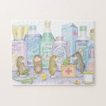 """House-Mouse Designs&#174; -  Puzzles<br><div class=""""desc"""">Welcome to the Official House-Mouse Designs&#174; Zazzle Store for Puzzles. Here is where you will find all of your favorite,  or soon to be favorite,  House-Mouse&#174; images on Puzzles, well over 400!</div>"""