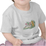 House-Mouse Designs® Tshirt
