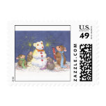 House-Mouse Designs® - USPS Approved Postage