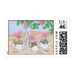 House-Mouse Designs® USPS Approved Postage