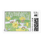 House-Mouse Designs ®USPS Approved Postage Stamp
