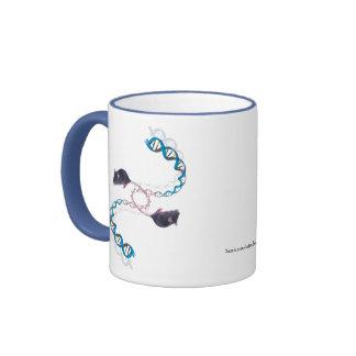 House Mouse Mug