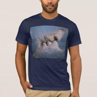 """House MusiccC """"ccC"""" t-shirt series"""