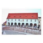House of Arts, Sibiu Photo