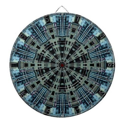 House Of Blues Dart Boards