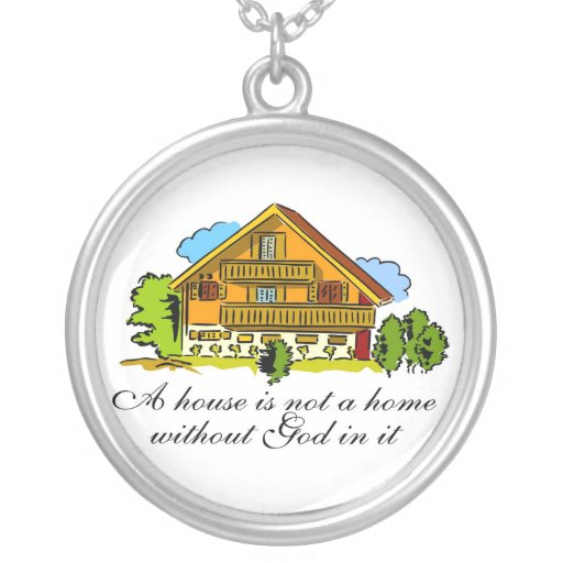 House of God Jewelry