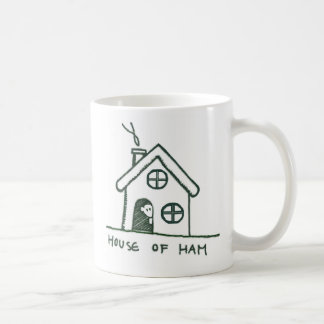house of hamster edited whiteout, 2007, August 18, Mugs