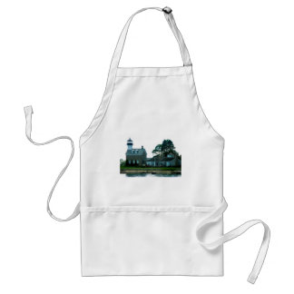 House of Light Aprons