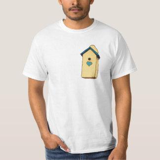 House Of Love (detail), light shirt