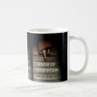 House of Redemption Mug