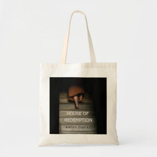 Author swag bags