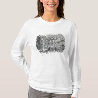 House of Sir Thomas Gresham T-Shirt