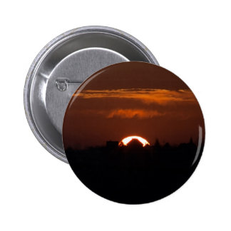 House Of The Falling Sun Button
