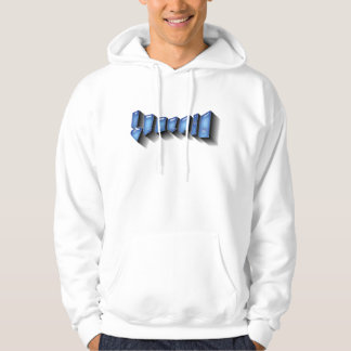 House of the Scorpion Hoodie