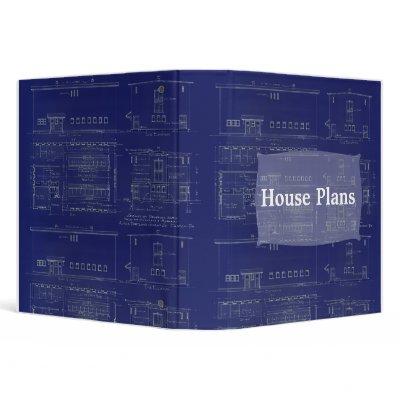 home builder plans