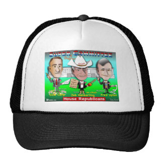 House Republicans Trucker Hat