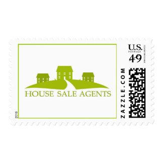 house-sale-or-construction-logo1 sello