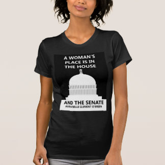 HOUSE SENATE T-Shirt
