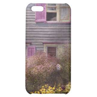House - Victorian - A house to call my own iPhone 5C Covers
