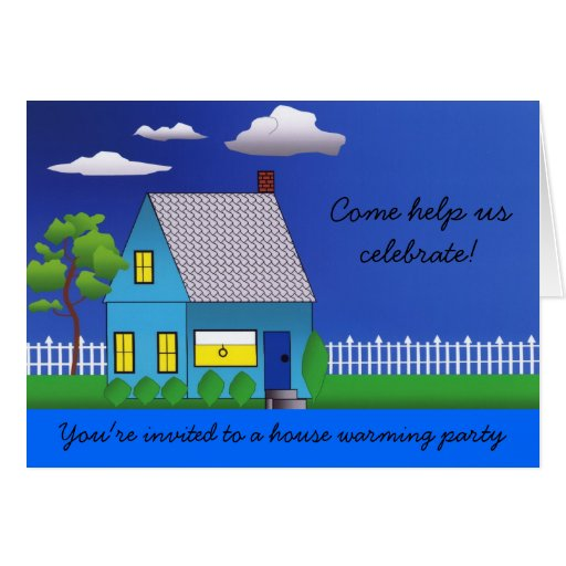 Photo Gifts Custom Gift Ideas Zazzle Home Design HQ
