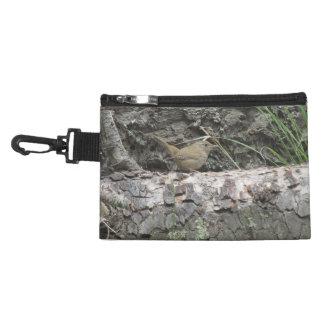 House Wren Accessories Bags