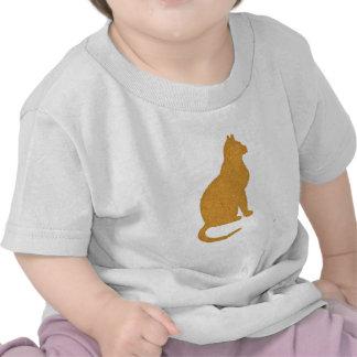 Housecat T-shirt
