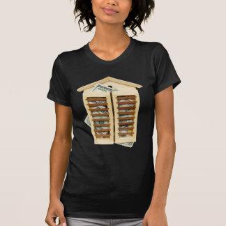 HouseFunds T Shirt