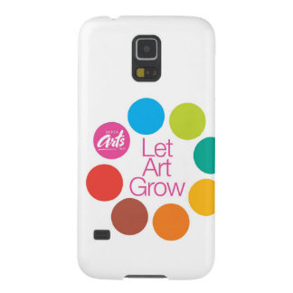household and mobile products samsung galaxy nexus covers