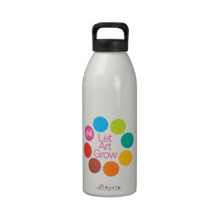 household and mobile products drinking bottle