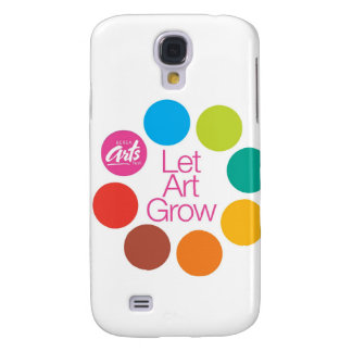 household and mobile products HTC vivid cases