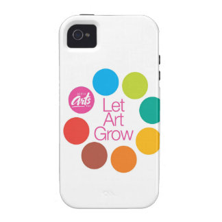 household and mobile products iPhone 4/4S covers