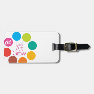 household and mobile products luggage tags