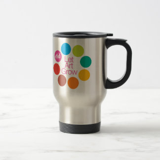 household and mobile products mugs