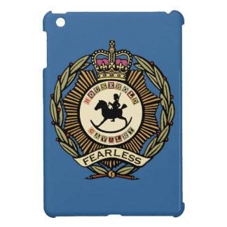 Household Cavalry iPad Mini Case